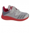 adidas Παιδικό Παπούτσι Running Ftw Kids Add BY8990