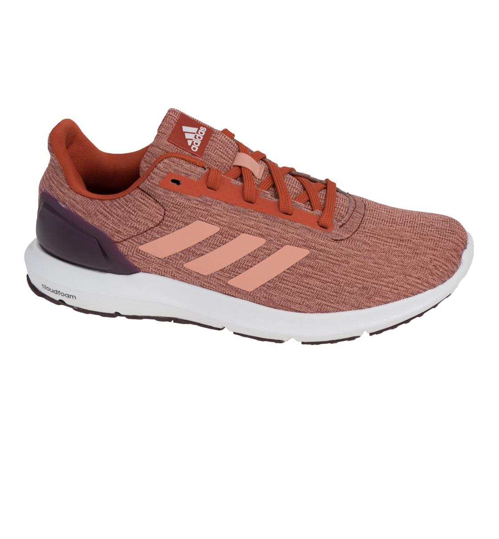 adidas Γυναικείο Παπούτσι Running Ftw Women Add S80660