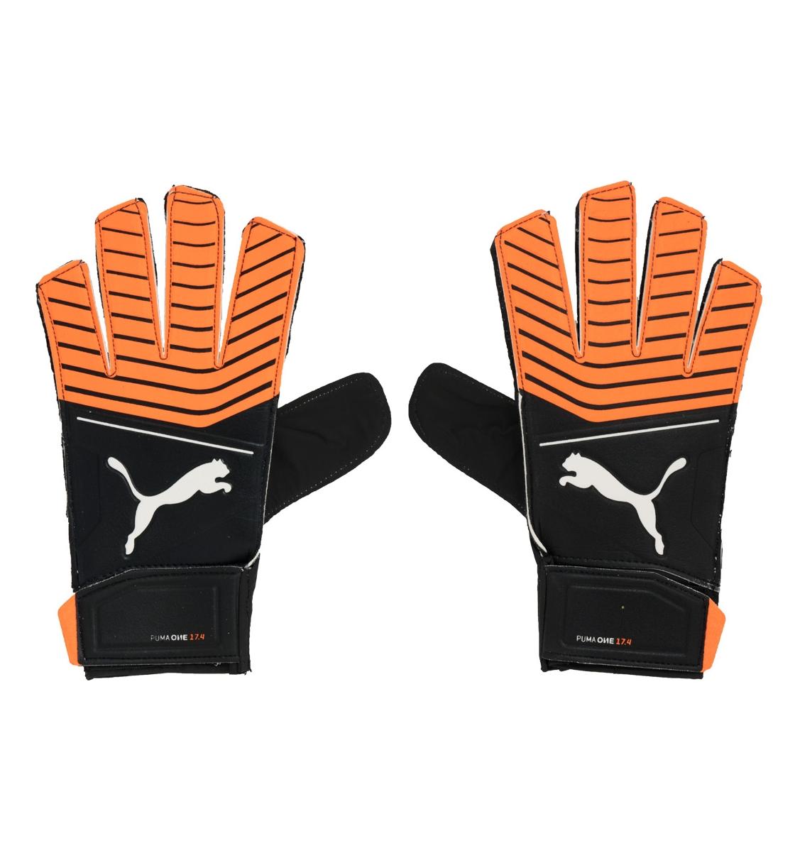 Puma Γάντια Τερματοφύλακα One Grip 17.4 041326