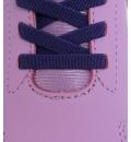 Puma Παιδικό Παπούτσι Μόδας Courtflex Inf 362651