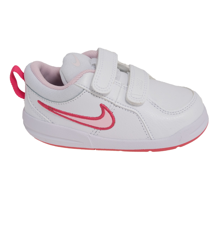 Nike PICO 4 (TDV)