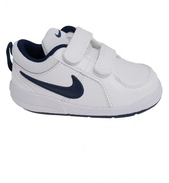 570a2c6b7be adidas Παιδικό Παπούτσι Μόδας Ss19 Vl Court 2.0 Cmf C F36394 ...