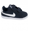 Nike Bebe Παπούτσι Μόδας Nike Court Royale (Tdv) 833537