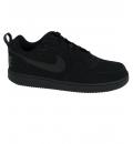Nike Ανδρικό Παπούτσι Μόδας Court Borough Low 838937