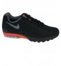 Nike Ανδρικό Παπούτσι Training Air Max Invigor Se 870614