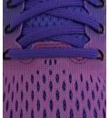 Nike Γυναικείο Παπούτσι Running Nike Zoom Pegasus 34 (Gs) 881954