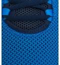 Nike Ανδρικό Παπούτσι Running Nike Runallday 898464