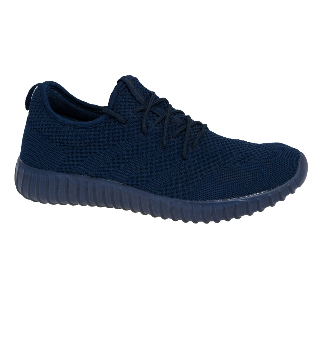 Body Action Ανδρικό Παπούτσι Μόδας Sports Shoes 093712