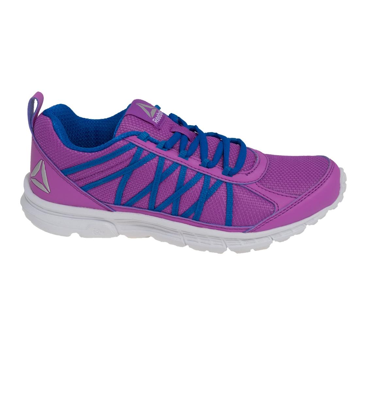 Reebok Γυναικείο Παπούτσι Running Speedlux 2.0 BS8469