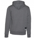 Body Action Ανδρικό Φούτερ Με Κουκούλα Men Sweat Hood 063722