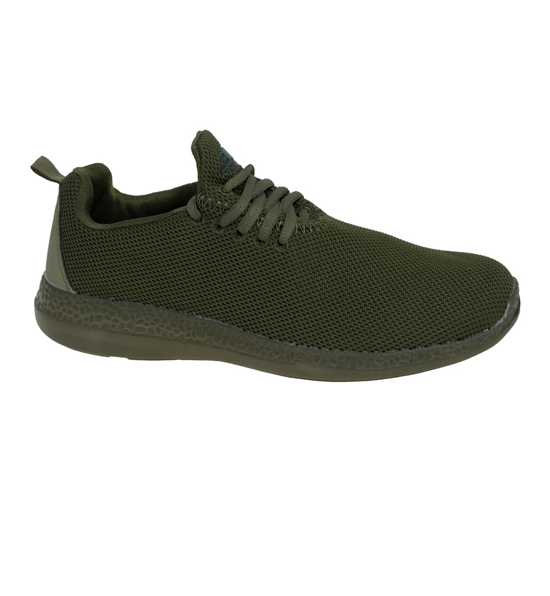 Body Action Ανδρικό Παπούτσι Μόδας Sports Shoes 093709