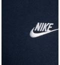 Nike Ανδρικό Φούτερ Crw Flc Club 804340