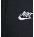 Nike Ανδρικό Φούτερ Με Κουκούλα M Nsw Hoodie Po Flc Club 804346
