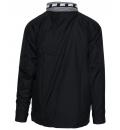 Nike Ανδρικό Αθλητικό Μπουφάν Αντιανεμικό M Nsw Av15 Jkt Hd Wvn Wngr 861750