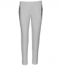 Body Action Γυναικείο Αθλητικό Παντελόνι Women Slim Fit Tech Joggers 021731