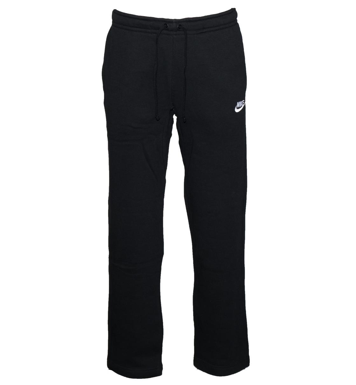 Nike Ανδρικό Αθλητικό Παντελόνι Pant Oh Flc Club 804395