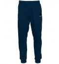 Body Action Ανδρικό Αθλητικό Παντελόνι Men Regular Fit Sweat Pants 023731