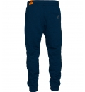 Body Action Ανδρικό Αθλητικό Παντελόνι Men Regular Fit Sweat Pants 023731