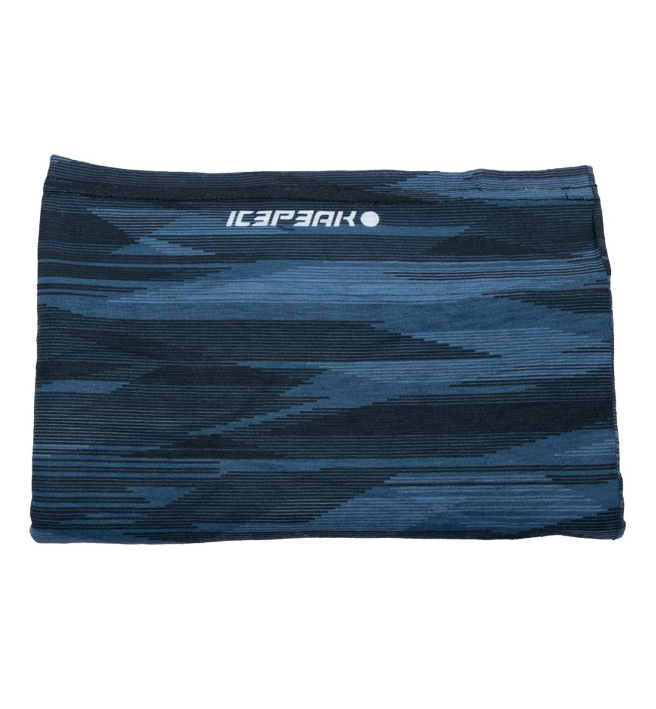 Icepeak Unisex Λαιμουδιέρα Λαιμουδιερα 58905822
