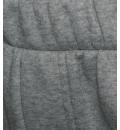 Puma Ανδρικο Αθλητικο Παντελονι Ess Sweat Pants, Fl, Op.838263