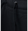 Nike Ανδρικό Αθλητικό Παντελόνι Pant Cf Ft Club 806676