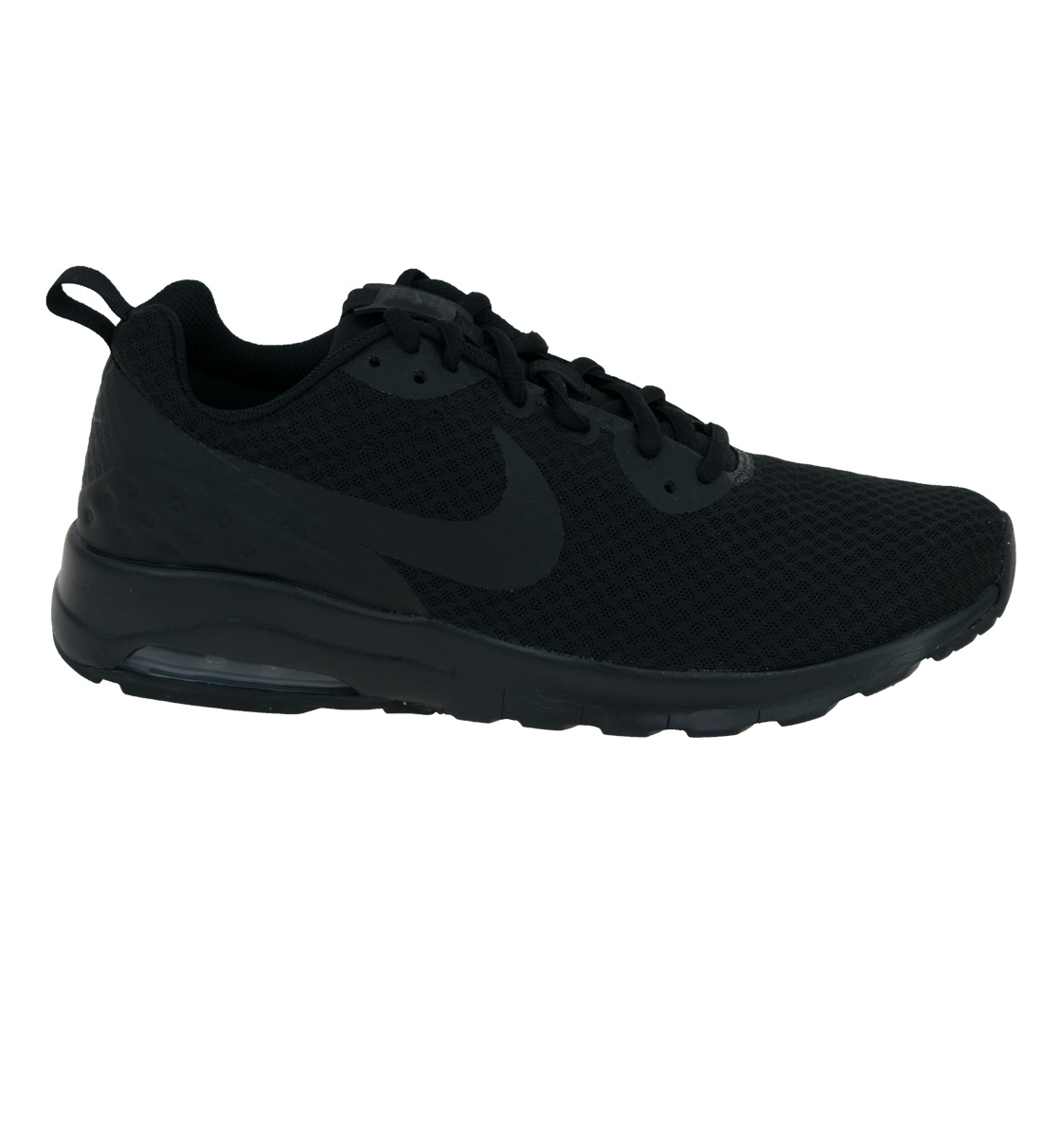 Nike Ανδρικό Παπούτσι Athleisure Air Max Motion Lw 833260