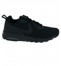 Nike Ανδρικό Παπούτσι Athleisure Nike Air Max Motion Lw 833260