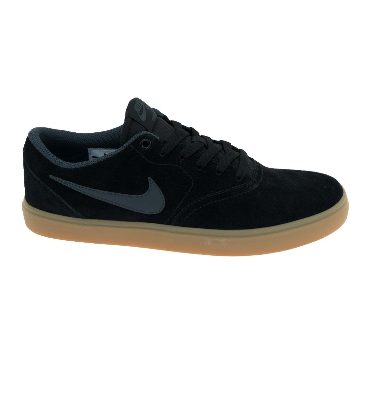 Nike Ανδρικό Παπούτσι Μόδας Nike Sb Check Solar 843895