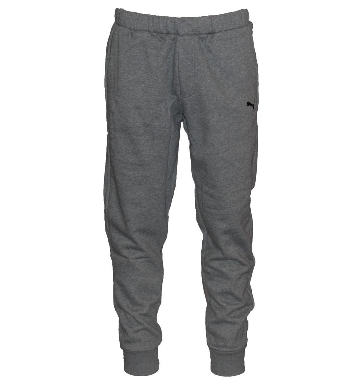 Puma Ανδρικό Αθλητικό Παντελόνι Ess Sweat Pants, Fl, Cl. 838378