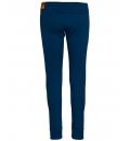 Body Action Γυναικείο Αθλητικό Παντελόνι Women Regular Fit Sweat Pants 021734