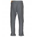 Body Action Ανδρικό Αθλητικό Παντελόνι Men Regular Fit Sweatpants 023618