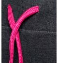 Body Action Παιδικό Αθλητικό Παντελόνι Girls Pants 012501