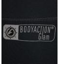 Body Action Γυναικείο Αθλητικό Κολάν Women Fitted Leggings 011743