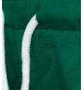 Body Action Παιδικό Αθλητικό Παντελόνι Girls Basic Pants 022502