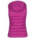 Body Action Παιδικό Αθλητικό Μπουφάν Αμάνικο Kids Ultralight Quilted Vest 072501