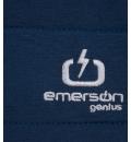 Emerson Ανδρικό Αθλητικό Μπουφάν 172.EM10.08