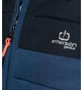 Emerson Ανδρικό Αθλητικό Μπουφάν Αμάνικο 172.EM10.31