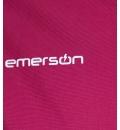 Emerson Γυναικείο Αθλητικό Μπουφάν 172.EW10.39