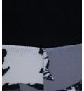 Puma Παιδικό Αθλητικό Κολάν Style Aop Leggings 592673
