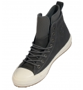 Converse Ανδρικό Παπούτσι Μόδας Chuck Taylor Wp Boot Hi 157459C