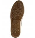 Converse Ανδρικό Παπούτσι Μόδας Chuck Taylor Wp Boot Hi 157461C