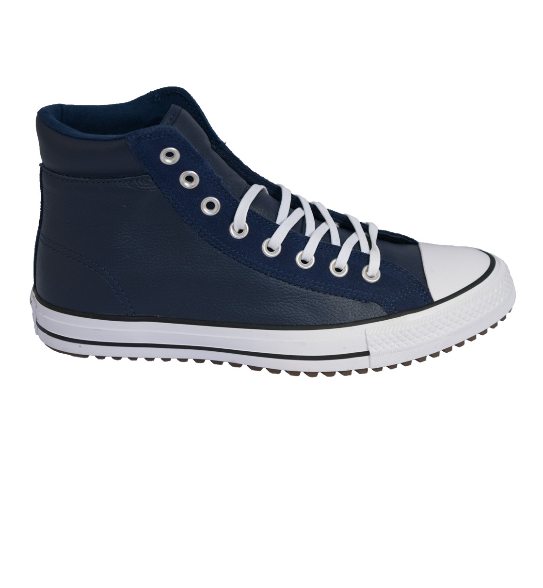 Converse Ανδρικό Παπούτσι Μόδας Chuck Taylor All Star Boot Pc 157495C