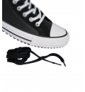 Converse Ανδρικό Παπούτσι Μόδας Chuck Taylor All Star Boot Pc 157496C