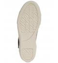 Converse Εφηβικό Παπούτσι Μόδας Pro Blaze Strap Stretch Hi 658168C