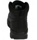 Nike Ανδρικό Παπούτσι Trekking Manoa Leather 454350