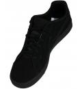 Nike Εφηβικό Παπούτσι Μόδας Court Royale (Gs) 833535