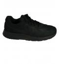 Nike Ανδρικό Παπούτσι Athleisure Tanjun Prem 876899