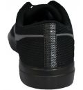 Nike Ανδρικό Παπούτσι Μόδας Sb Portmore Ii Ultralight 880271