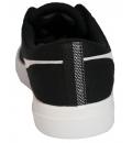 Nike Εφηβικό Παπούτσι Μόδας Portmore Ii Ultralight (Gs) 905211