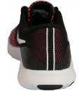 Nike Εφηβικό Παπούτσι Running Flex Contact (Gs) 917937